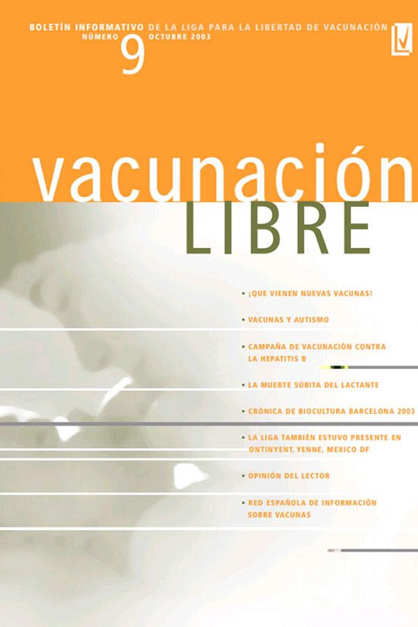 Vacunacion Libre 9