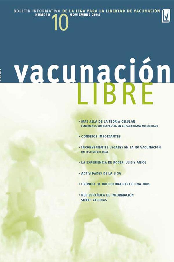 Vacunacion Libre 10